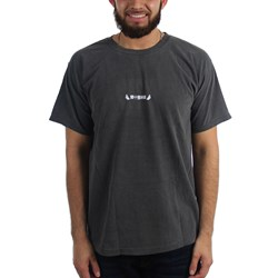 10 Deep - Mens Sun Also Sets T-Shirt