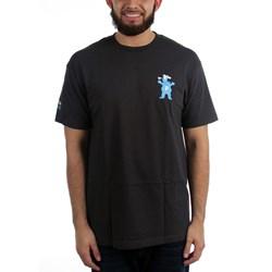 Primitive - Mens Mascot T-Shirt