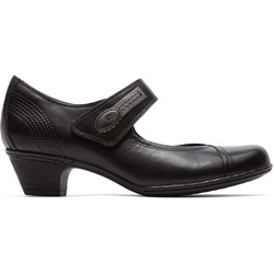 Cobb Hill Women's Abigail-Ch Shoes