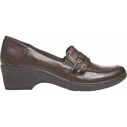 Cobb Hill Women's Deidre Shoes
