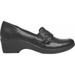 Cobb Hill Women's Deidre Shoes