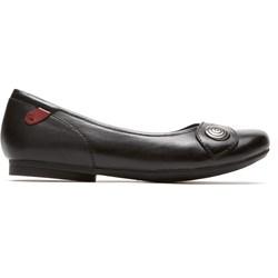 Cobb Hill Women's Emma-Ch Shoes