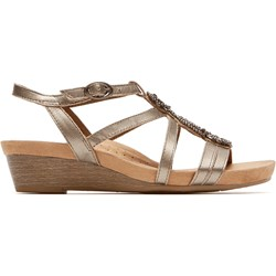 Cobb Hill Women's Hannah-Ch Shoes