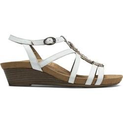 Cobb Hill Women's Hannah-Ch Shoes