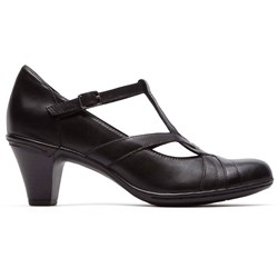 Cobb Hill Women's Marilyn-Ch Shoes