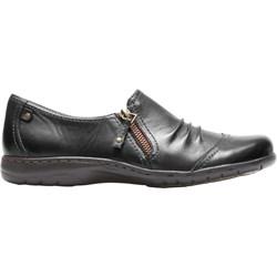 Cobb Hill Women's Ch Penfield Zip Shoe Shoes