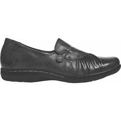 Cobb Hill Women's Paulette Shoes
