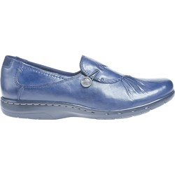 Cobb Hill Women's Paulette Shoes