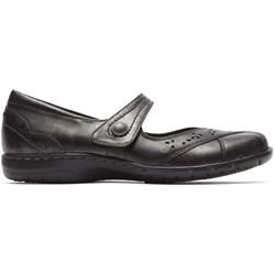 Cobb Hill Women's Petra-Ch Shoes