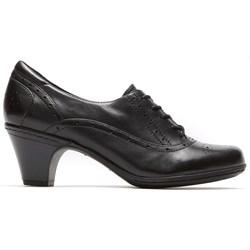 Cobb Hill Women's Shayla-Ch Shoes