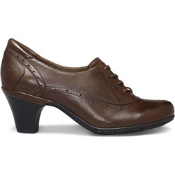 Cobb Hill Women's Shayla-Ch Shoes