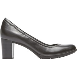 Rockport Women's Tf Chaya Pump Shoes