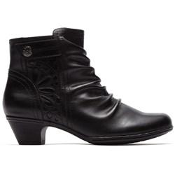 Cobb Hill Women's Abilene-Ch Shoes