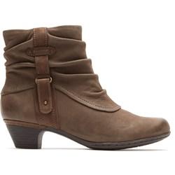 Cobb Hill Women's Alexandra Shoes