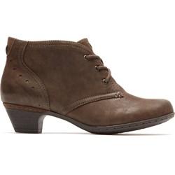 Cobb Hill Women's Aria-Ch Shoes