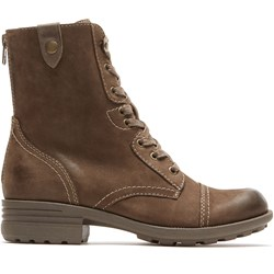 Cobb Hill Women's Bethany Shoes