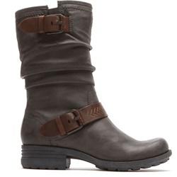 Cobb Hill Women's Brooke-Ch Shoes