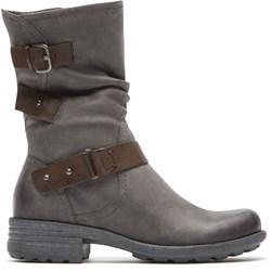 Rockport Women's Ch Brunswick Boot Shoes