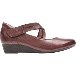 Cobb Hill Women's Janet-Ch Shoes