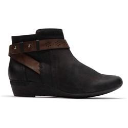 Cobb Hill Women's Joy-Ch Shoes