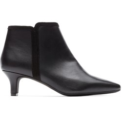 Rockport Women's Kimly Bootie Shoes