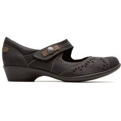 Cobb Hill Women's Nadia-Ch Shoes