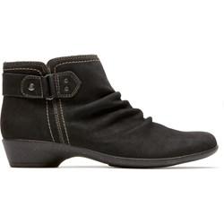 Cobb Hill Women's Nicole-Ch Shoes