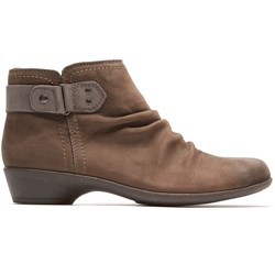 Cobb Hill Women's Nicole-Ch Shoes