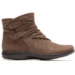Cobb Hill Women's Pandora Shoes