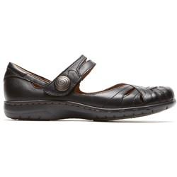 Cobb Hill Women's Parker-Ch Shoes