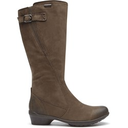 Rockport Women's Rayna-Ch Shoes