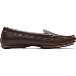 Rockport Women's Sbii Seaworthy Ii Shoes