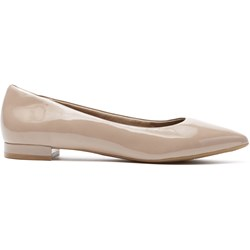 Rockport Women's Adelyn Ballet Shoes