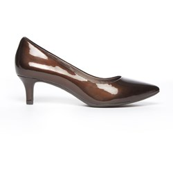 Rockport Women's Kalila Luxe Pump Shoes