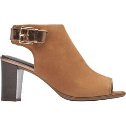 Rockport Women's Tm Trixie Shootie Shoes
