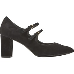 Rockport Women's Tm Violina Luxe Mj Shoes