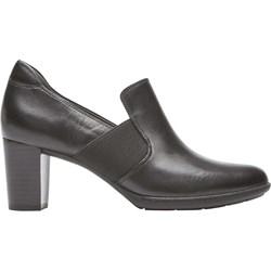 Rockport Women's Tf Chaya Slipon Shoes