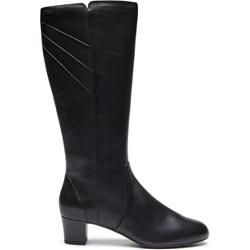 Rockport Women's Cresenthia Shoes
