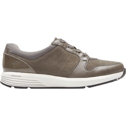 Rockport Women's Derby Trainer Shoes