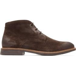 Rockport Men's Cb Chukka Shoes