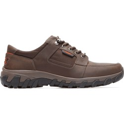 Rockport Men's Csp Lace To Toe Shoes