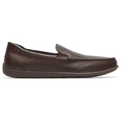 Rockport Men's Bl4 Venetian Shoes