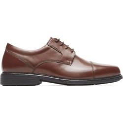 Rockport Men's Charlesroad Captoe Shoes