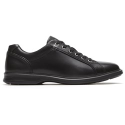 Rockport Men's Dp2 Lite Lace Up Shoes