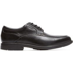 Rockport Men's Esntial Dtlii Apron Shoes