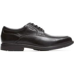 Rockport Men's Esntial Dtlii Apron Shoes