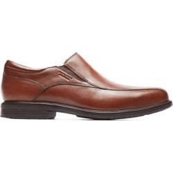 Rockport Men's Esntial Dtlii Bike So Shoes