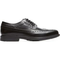 Rockport Men's Esntial Dtl Ii Wing Tip Shoes
