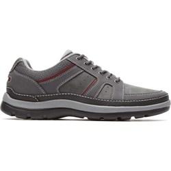Rockport Men's Gyk Mdg Blucher Shoes