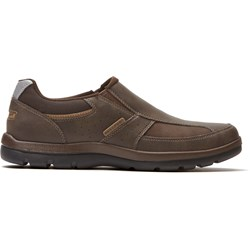 Rockport Men's Gyk Slip On Shoes